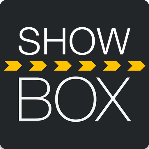 Download showbox apk | install show box app (latest version).